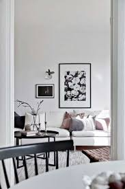 Swedish Home Decor 125 Best Inspirational Flats Images On Pinterest Life Health