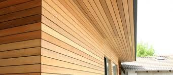 legno per rivestimento pareti lf arredo legno bologna rivestimenti in parete