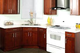 inexpensive white kitchen cabinets in stock cabinets near me cabinet kitchen cabinets for less cheap