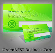 sample business card templates free download business card template business card template free download business card template business card template free download blank business cards templates free download
