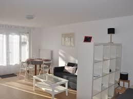 chambre meuble a louer location studio meublé ste foy lyon 5 rhône alpes 1405304 abritel