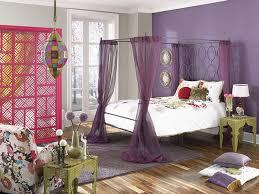 home decorating ideas home improvement cleaning u0026 organization