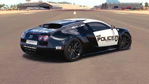 bugatti veyron super sport scpd 2011 bugatti veyron super sport back by xboxgamer969 on