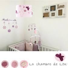 plafond chambre bébé le pour chambre bebe cildt org