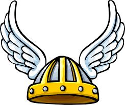 free viking clipart pictures clipartix