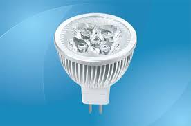 led spotlights bulbs manufacturer supplier exporter