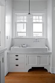 amazing apron front bathroom sink kitchen traditional with apron