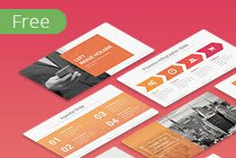 free templates free powerpoint templates and google slides themes