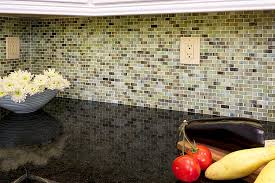 kitchen backsplash trends 24 kitchen backsplash trends according to experts