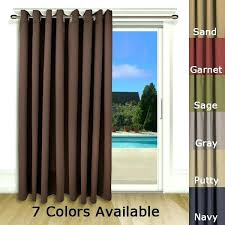 Arlee Home Fashions Curtains Arlee Home Fashions Curtains Best Curtains Images On Curtains