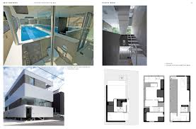 townhouse design architecture braun publishing