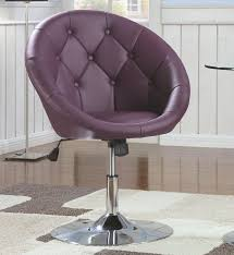 Swivel Accent Chairs by Furniture Stores Chicago Modern Swivel Accent Chair