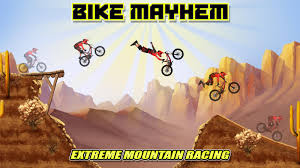 mad skills motocross 2 cheats bike mayhem free android apps on google play
