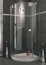 italia roma frameless pivot shower door 1000 x 800 silver
