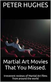 55 best martial art movies images on pinterest martial arts