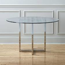 36 inch round tempered glass table top cool 36 glass table top minimalist image of glass top inch round