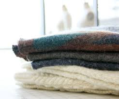 felting wool sweaters 5 steps with pictures