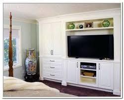 bedroom wall storage units bedroom wall unit storage bedroom built in wall units ikea bedroom