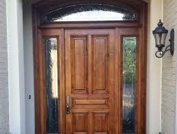 Install French Doors Exterior - door outside door stunning exterior door with dog door pre