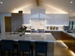 bookcase lighting diy automatic wardrobe lights kitchen recessed