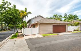 hawaiian style homes just listed stunning home in ocean pointe hawaii real estate
