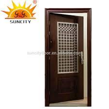 indian home door design catalog iron single door design iron single door design suppliers and