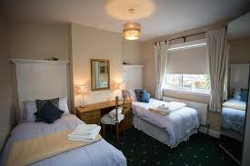 Bed And Breakfast Dublin Ireland Annandale Bed And Breakfast Gallery Bed And Breakfast