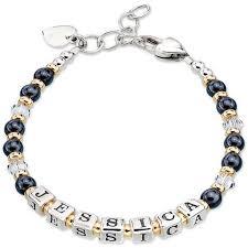 Children S Bracelets Children U0027s Bracelets U2013 Mommy Bracelets