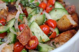 17 panzanella salad barefoot contessa my carolina kitchen