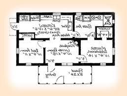 tiny house floor plans luxury calpella cabin 8 16 v1 floor plan tiny small tiny house floor plans or calpella cabin 8x16 v1 cover tiny