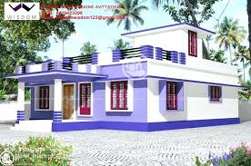 simple house designs and floor plans simple house design superfoodbox me