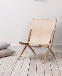 Folding Armchair Best 25 Folding Chair Ideas On Pinterest Folding Chairs