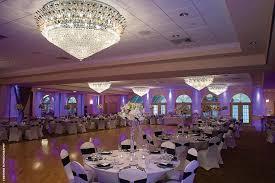 themed wedding decorations astounding ballroom wedding decorating ideas 31 for your wedding