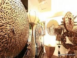 home accessories decor wholesale home decor accessories home