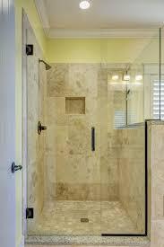 Bad Sanieren Kosten Badezimmer Renovieren Ideen Tipps Und Bilder