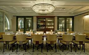 Best Dining Room Best 5 Dining Room In Amusing Best Dining Rooms In