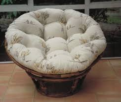 Papasan Chair Cushion Cover Home Design Double Papasan Chair White Stone Cabinets Double
