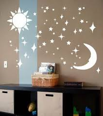 pictures of decorating ideas 50 beautiful decorating ideas for ramadan family holiday net