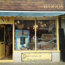 vintage home interiors woods vintage home interiors antique store kingston upon hull