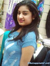 Seeking Hyd Dating Aunties In Hyderabad Phone Numbers