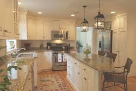 updated kitchen ideas updated kitchen ideas with regard to desire home starfin