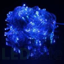 Christmas Rope Lights Argos by Blue Christmas Lights Argos And Elegant Blue Led Indoor Christmas