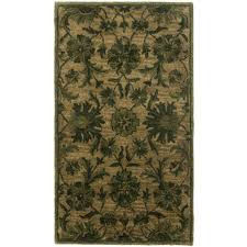 Used Area Rugs Area Rugs 29 Stupendous Olive Green Area Rug Pictures