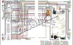 harley golf cart wiring diagram for 79 yamaha golf cart clutch