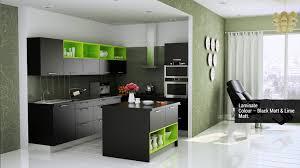indian modular kitchen design magiel info