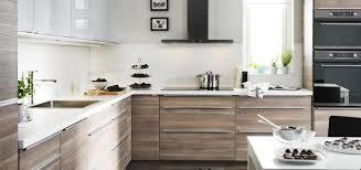 idea kitchens kitchens