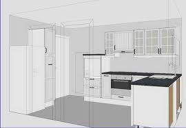 cuisine 3d ikea design planning bernal s kitchen perfections