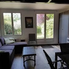 chambre d hote malaucene chambres d hôtes aux tournesols malaucène tarifs 2018