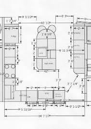 size of kitchen island scintillating size of kitchen gallery best ideas interior