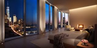 penthouses in new york penthouse at ian schrager building in new york to cost 80 million